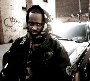 Blaq Poet Album Comin Real Soon