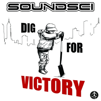 Digital_Dig_For_Victory_Front_Cover