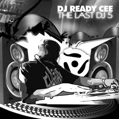 LAST-DJ-5-COVER