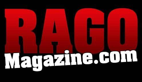 Rago_Magazine_Logo_JPeg